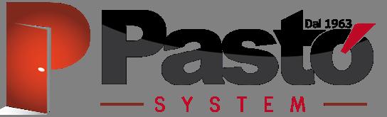 Pasto System